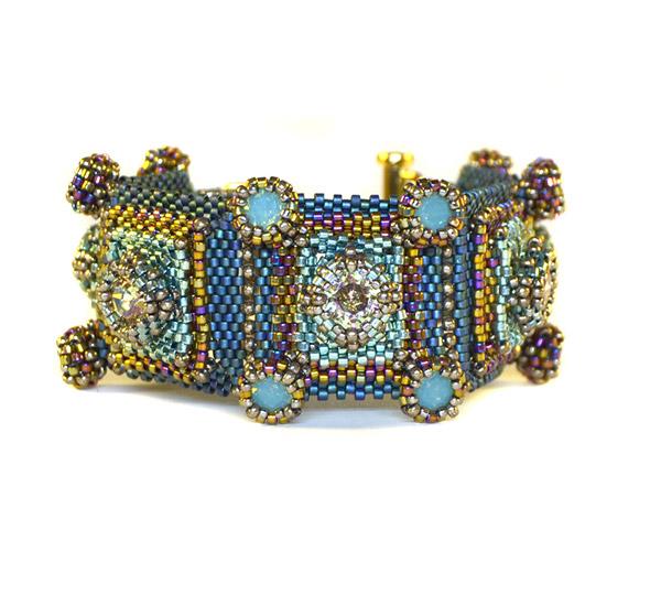 bracelet-3.jpg