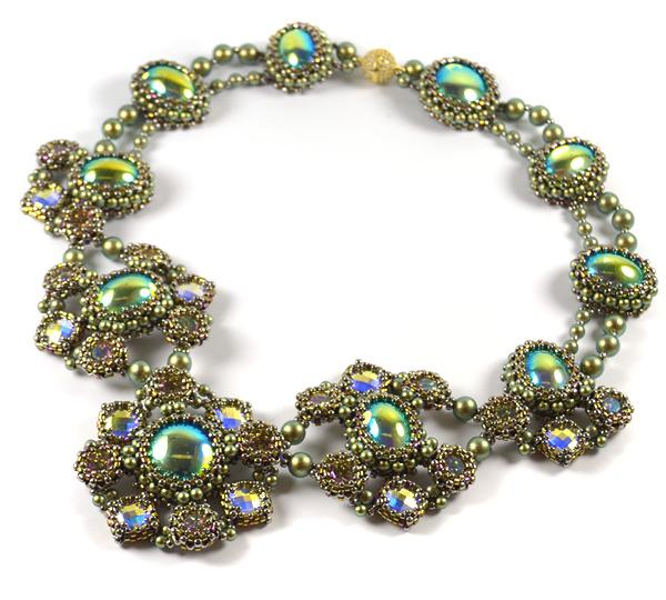 colorado-necklace-11.jpg