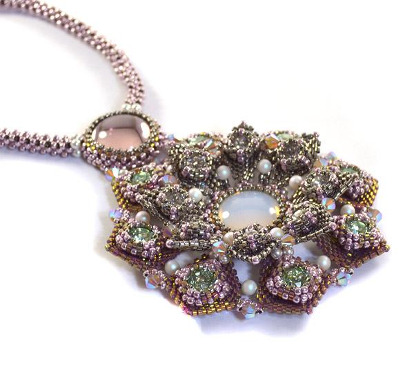 lotus-necklace-3.jpg