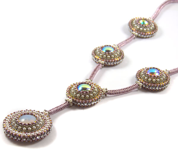 picture-necklace-4.jpg